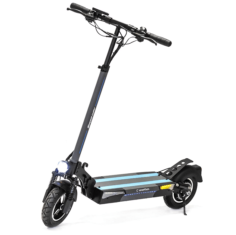patinete-electrico scooter