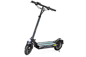 patinete-electrico-scooter